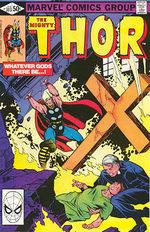 Thor 303