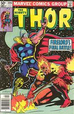 Thor 306