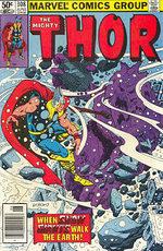 Thor 308