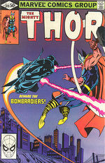 Thor 309