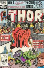 Thor 313