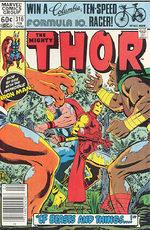 Thor 316