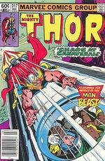 Thor 317