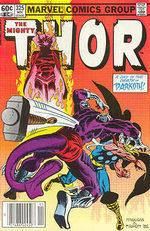 Thor 325