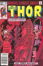 Thor 326