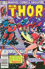 Thor 328