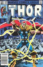 Thor 329
