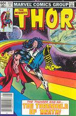 Thor 331