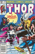 Thor 333