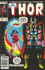 Thor 336