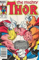 Thor 338