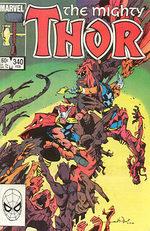 Thor 340