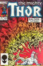 Thor 344