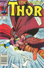 Thor 355