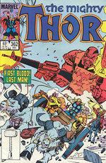 Thor 362