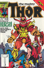 Thor 363