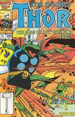 Thor 366