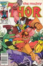 Thor 367