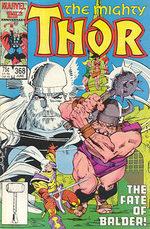 Thor 368