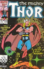 Thor 370