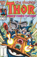 Thor 371