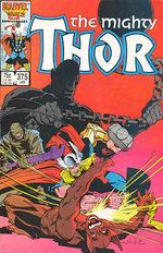 Thor 375