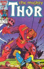Thor 377