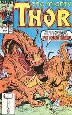 Thor 379