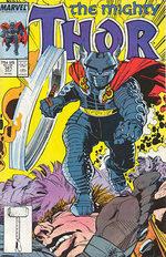 Thor 381