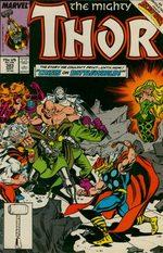 Thor 383