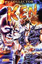 Hokuto no Ken - Ken le Survivant 3