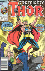 Thor 384