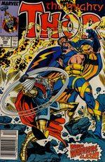Thor 386