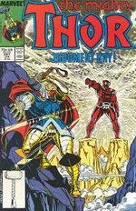 Thor 387