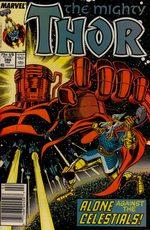 Thor 388