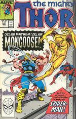 Thor 391