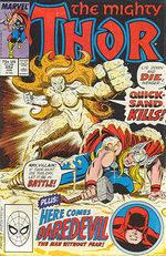 Thor 392