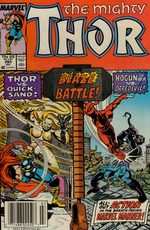Thor 393