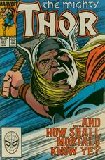 Thor 394