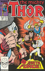 Thor 395
