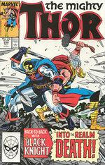Thor 396