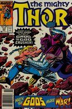 Thor 397
