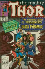 Thor 398