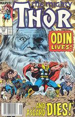 Thor 399