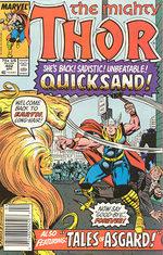 Thor 402