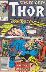 Thor 403