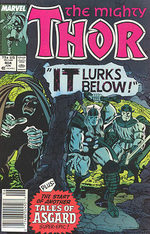 Thor 404