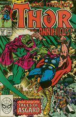 Thor 405