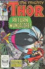 Thor 406