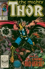 Thor 407